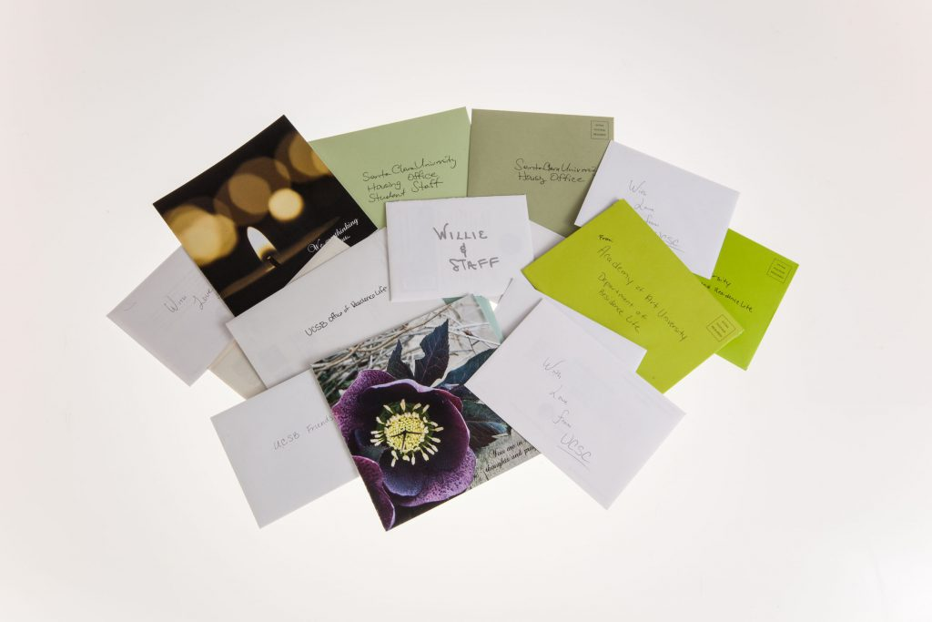 15-collection-cards
