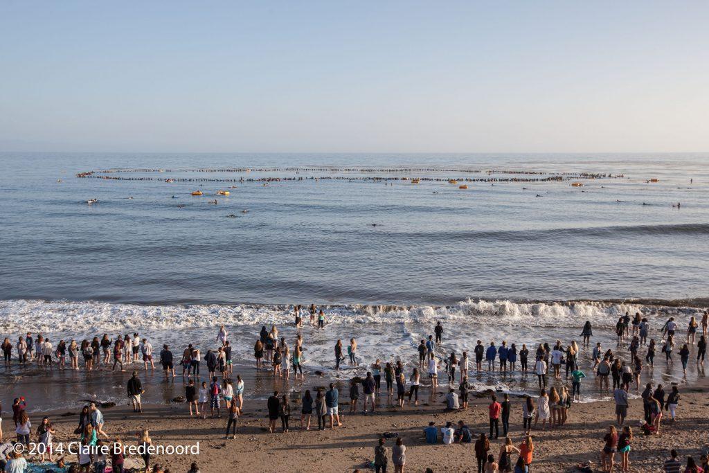 6-paddle-out-memorial-week-of-healing-and-solidarity-51