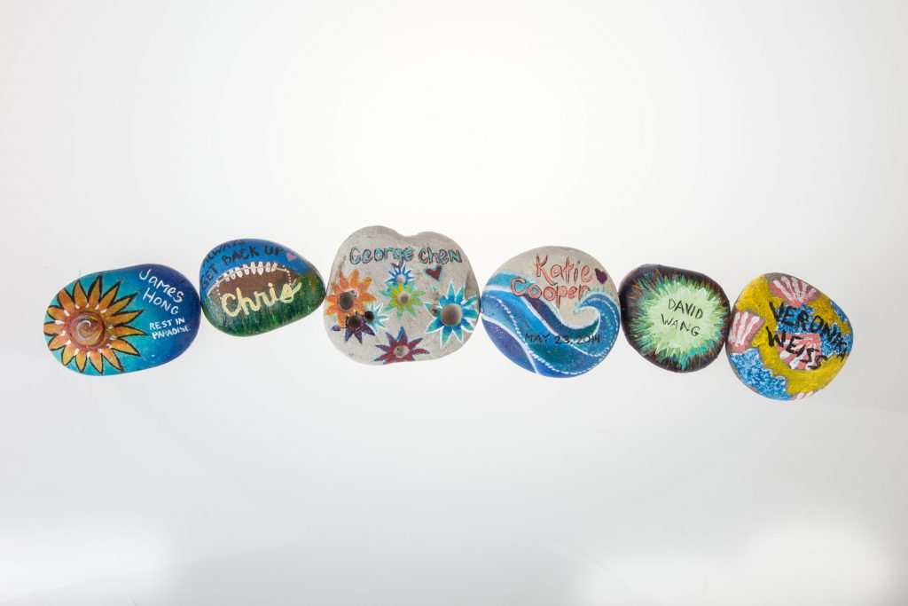 7-collection-painted-rocks-for-victims