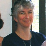 Beverly Schwartzberg