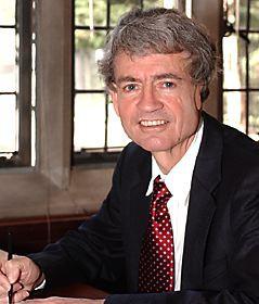 Profile picture of Michael Cooke