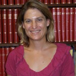Danielle Swiontek