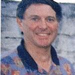 Greg Deroulhac