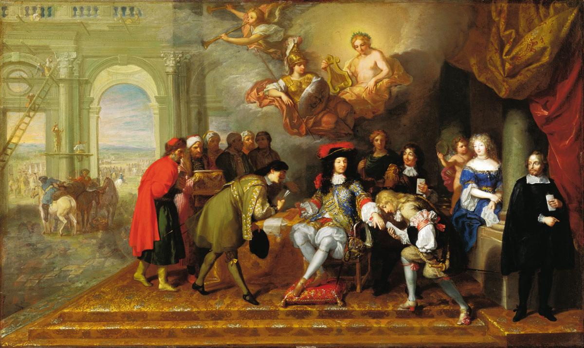 http://www.history.ucsb.edu/wp-content/uploads/Louis-XIV.jpeg