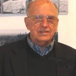 Richard Oglesby