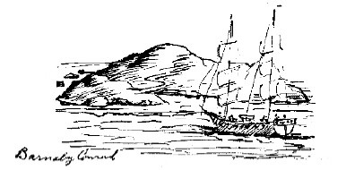 Picture of ship