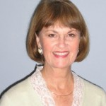 Susan Miles Gulbransen