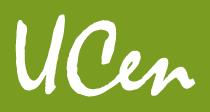 UCEN logo