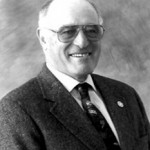 Eric Boehm
