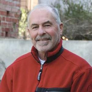 Lawrence Badash