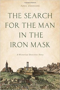 The Search for the Man in the Iron Mask