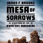 mesa_of_sorrows_cover