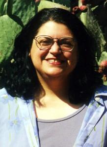 Monica Orozco