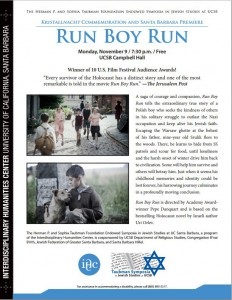 runboyrun