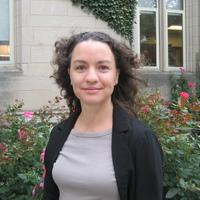 Dr. Nicole Archambeau
