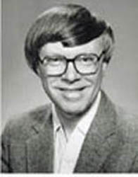 C. Warren Hollister