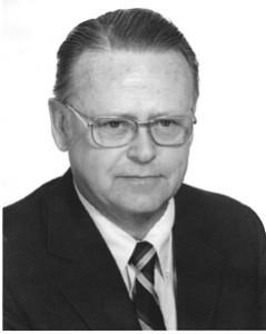 Wilbur Jacobs